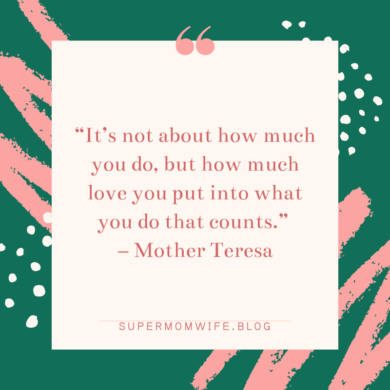 Two-Major-Reasons-Why-I-am-Feeling-Guilty-as-a-Mom-supermomwife-blog